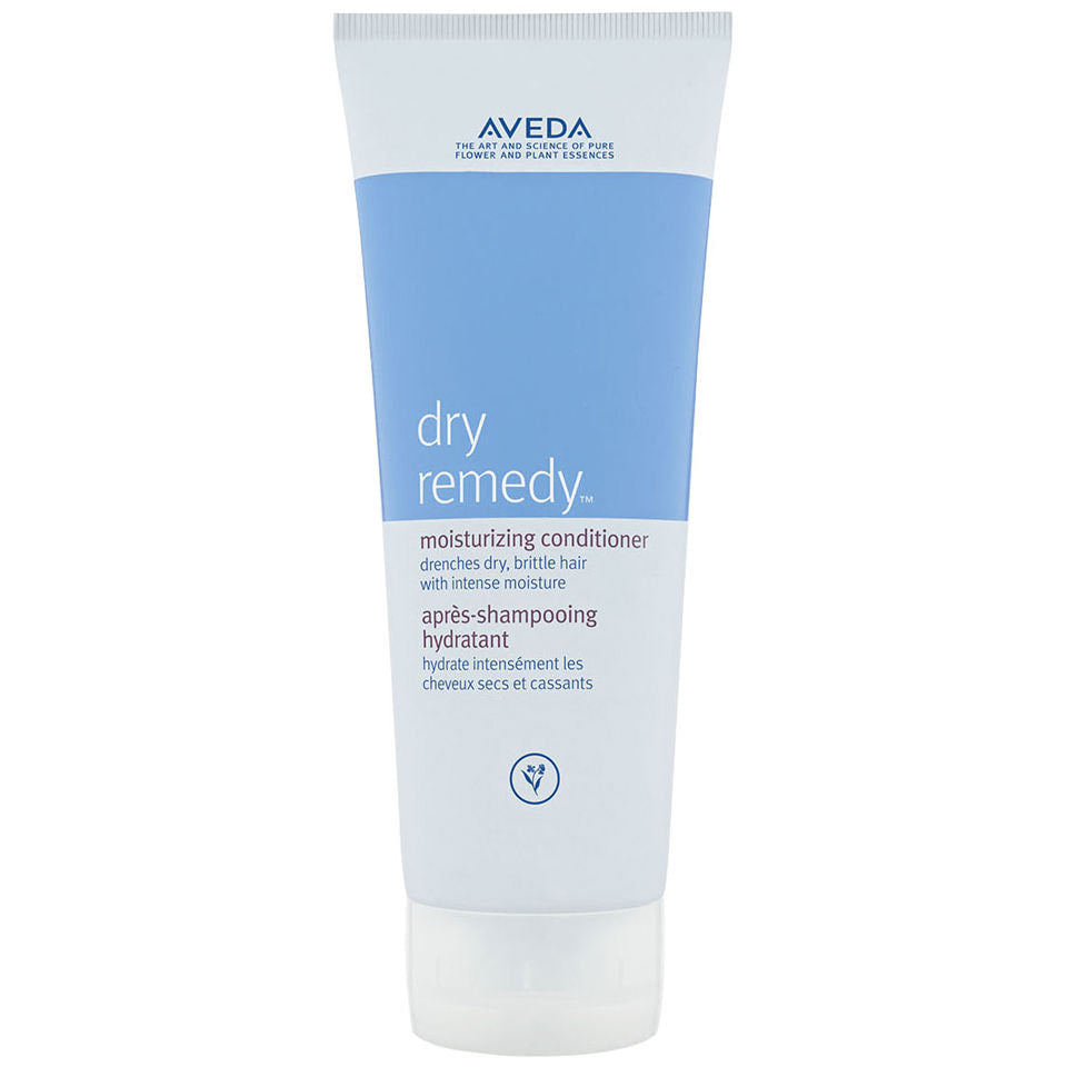 Dry-Remedy™ Moisturizing Conditioner