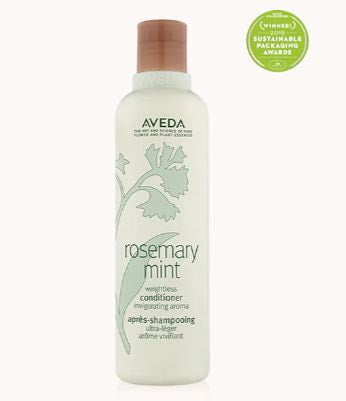 Rosemary-Mint™ weightless Conditioner