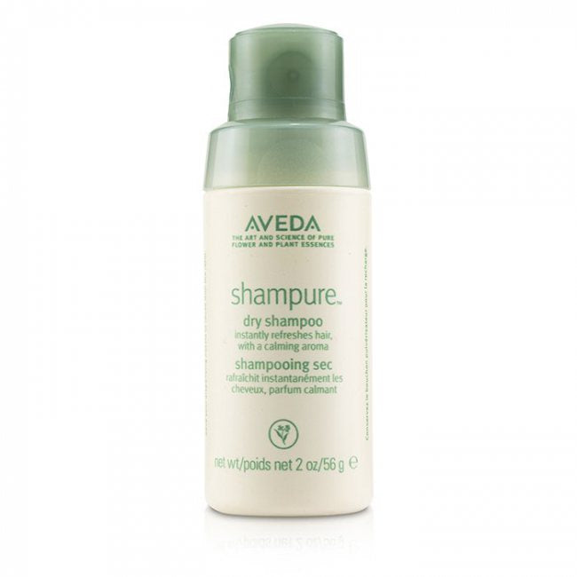 Load image into Gallery viewer, Shampure™ Dry Shampoo 56gr