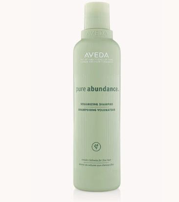 Pure-Abundance™ Volumizing Shampoo