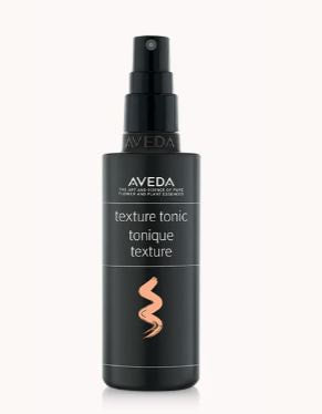 Load image into Gallery viewer, Texture Tonic 125ml
