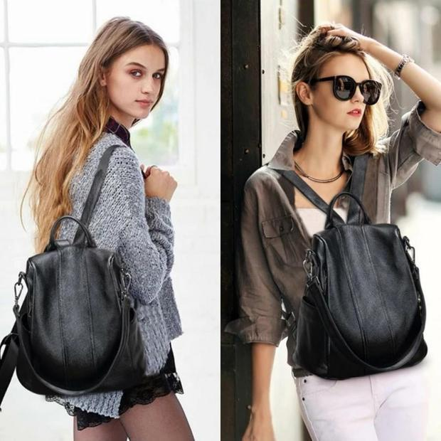 80% OFF ONLY FOR TODAY! -MOST POPULAR BACKPACK - BUY TWO FREE SHIPPING