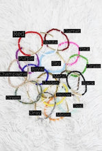 Load image into Gallery viewer, Bailey Stack Bracelets