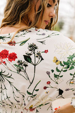 Load image into Gallery viewer, Wildflower Meadows Dress