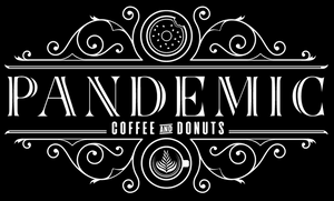 Pandemic Donuts Denver