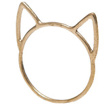 Lovecats Ring
