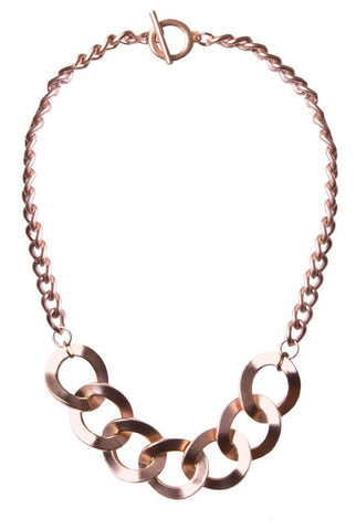 Elita Necklace
