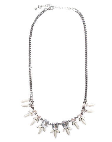 Carissa Necklace