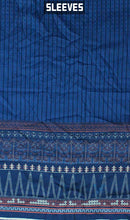 Load image into Gallery viewer, WOKD-0005 - ORIGINAL KHAADI UNSTITCHED LAWN SHIRT