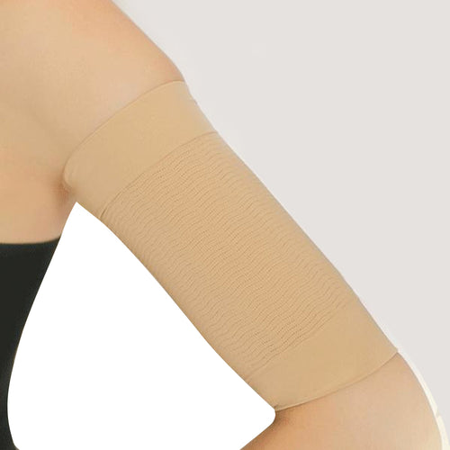 WAAS-0001 - ARMS SLIMMING SHAPER - IMPORTED STRETCHABLE MATERIAL