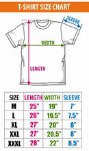 Load image into Gallery viewer, WMTHS-0001 - IMPORTED PREMIUM QUALITY MEN T-SHIRT BLACK