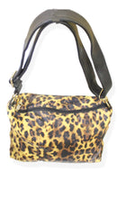 Load image into Gallery viewer, WAHB-0240 - IMPORTED PREMIUM HANDBAG