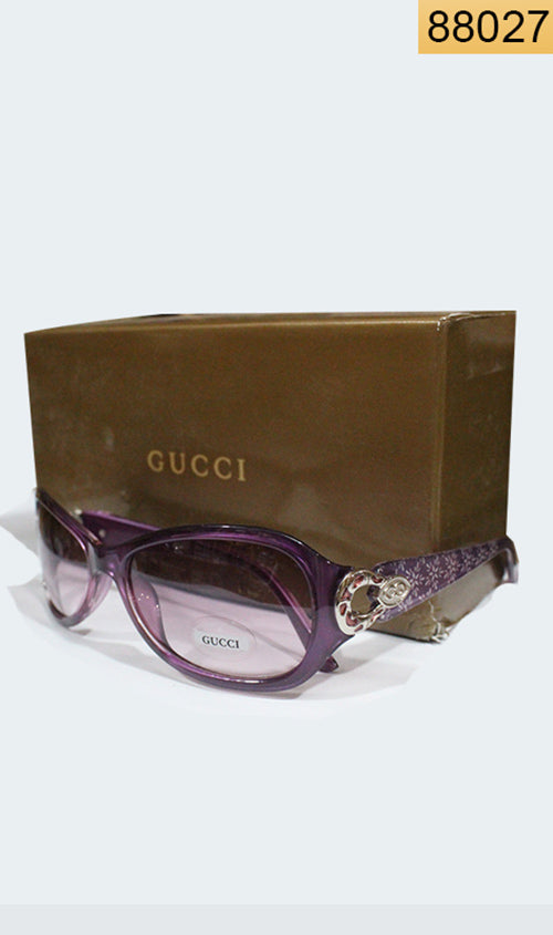 WAWG-88027 - WOMEN GLASSES IMPORTED & STYLISH