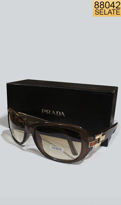 WAWG-88042-SELATE - WOMEN GLASSES IMPORTED & STYLISH