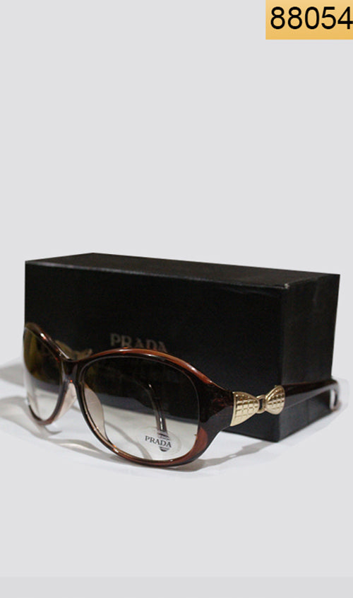 WAWG-88054 - WOMEN GLASSES IMPORTED & STYLISH