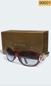 WAWG-99001 - WOMEN GLASSES IMPORTED & STYLISH