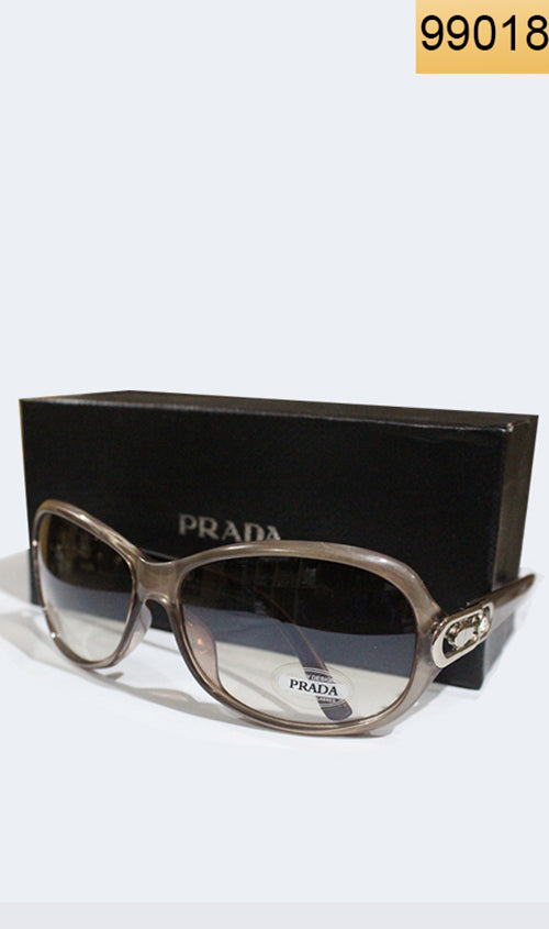 WAWG-99018 - WOMEN GLASSES IMPORTED & STYLISH