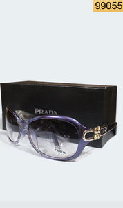 WAWG-99055 - WOMEN GLASSES IMPORTED & STYLISH