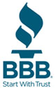 BNG Bath A-Rated By The Better Business Bureau