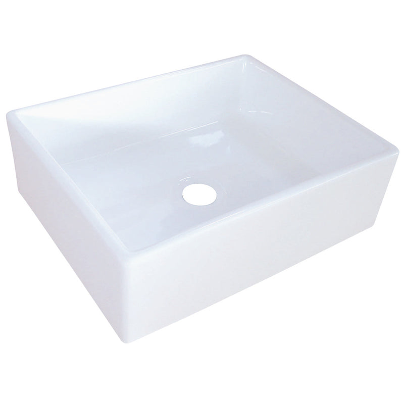 Fauceture Elements Vessel Sinks - BNGBath