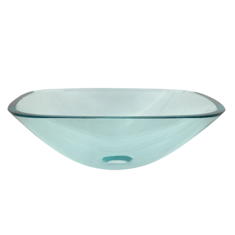 Fauceture Templeton Vessel Sinks - BNGBath