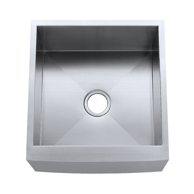 Gourmetier Denver Farmhouse Kitchen Sinks - BNGBath