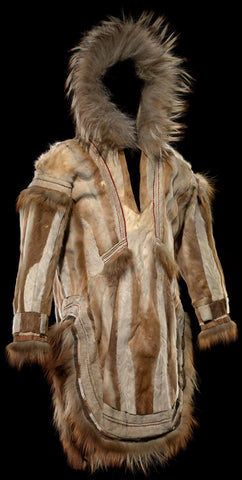 costume-inuit-national-museum-of-american-indian