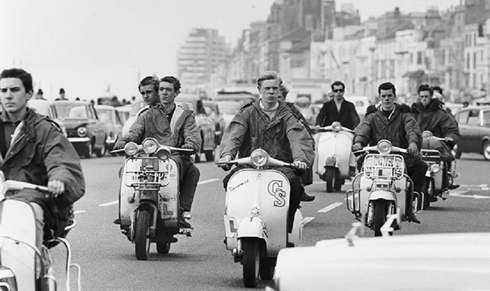 mods-getty-images