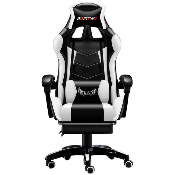 High-quality computer chair WCG gaming chair office chair LOL Internet cafe racing chair