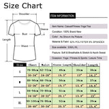 Reversible Yoga T-shirts Sports Shirts Quick Dry Fitness Gym Crop Tops