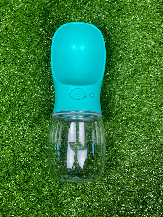 Dog Water Bottle 350ML