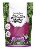 Acai Powder Organic 'Botanika Blends' 300g