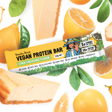 Vegan Protein Bar 'Botanika Blends' 40g