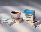"Adaptogen Coffee Medium Ground Roast ""Four Sigmatic"""