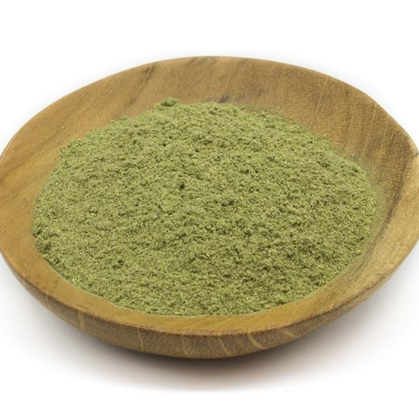 Alfalfa Organic Powder