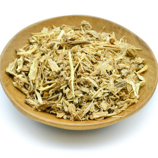 Angelica Root Organic Herbal Tea