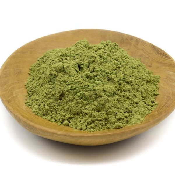 Catnip Organic Powder