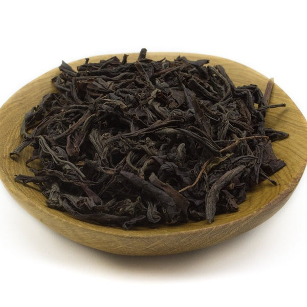 Black Ceylon Tea