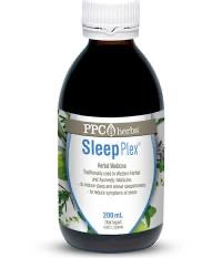 Sleep Plex 'PPC Herbs' 200ml