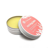 Nursing Balm by The Physic Garden (25g)
