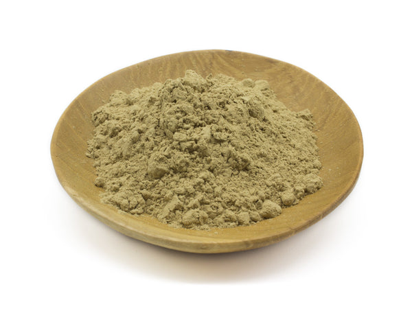 Valerian Root Organic Powder