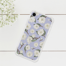 Load image into Gallery viewer, Magnolia Phone Case