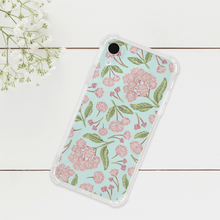 Load image into Gallery viewer, Mountain Laurel Phone Case