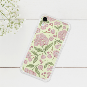 Mountain Laurel Phone Case