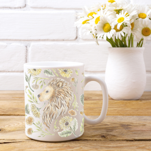 Load image into Gallery viewer, Leo Sign Mug