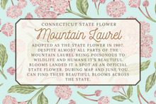 Load image into Gallery viewer, Mountain Laurel
