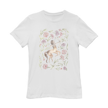 Load image into Gallery viewer, Sagittarius Sign T-Shirt