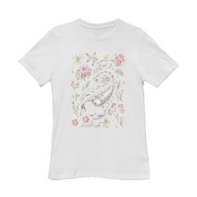 Load image into Gallery viewer, Scorpio Sign T-Shirt