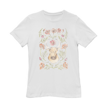 Load image into Gallery viewer, Taurus Sign T-Shirt