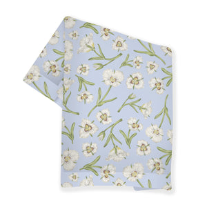 Sego Lily Tea Towel